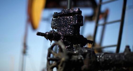 Угроза банкротства американских нефтяных компаний растет