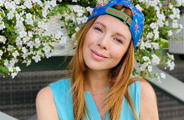 Наталья Подольская поделилась впечатлениями ородах
