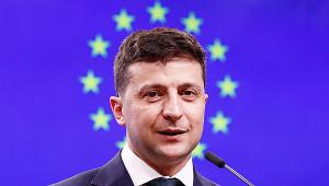 ЕСпересмотрит соглашение обассоциации сУкраиной насвоих условиях