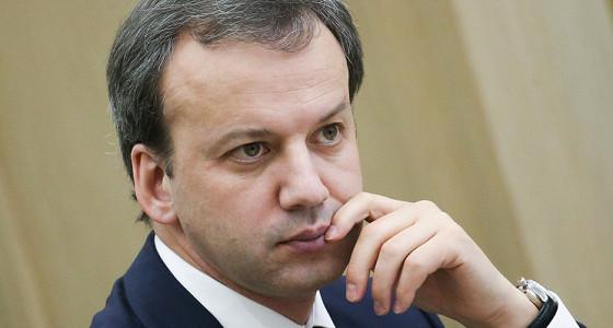 Россия и Египет могут возобновить авиасообщение в ближайшее время