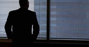 Корифеи американского бизнеса придумали принципы разумного управления