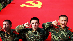 Обзор иноСМИ: Китай обвинили вприменении СВЧ-оружия
