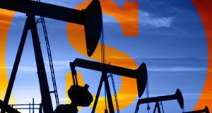 Нефтяной апокалипсис не станет финансовым