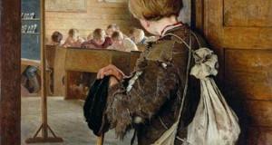Голодец оценила дефицит мест в школах