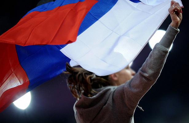 ВШвеции иНорвегии потребовали ужесточить наказание дляроссийских спортсменов