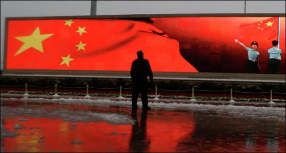 В Китае рассказали о результатах реализации нового Шелкового пути