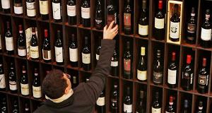 Российские виноделы предупредили о росте цен на 20%