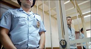 Дмитрий Захарченко назвал предъявленные ему обвинения сфабрикованными