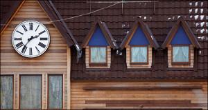 Сбербанк понизил ставки по ипотеке