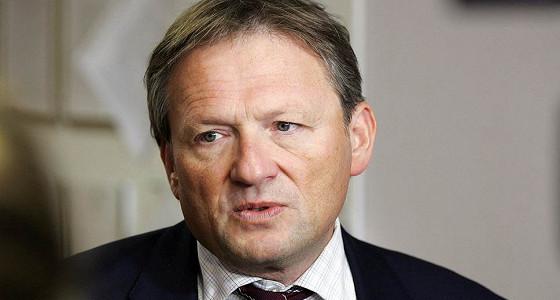 Бизнес-омбудсмен Титов решил вернуться в политику