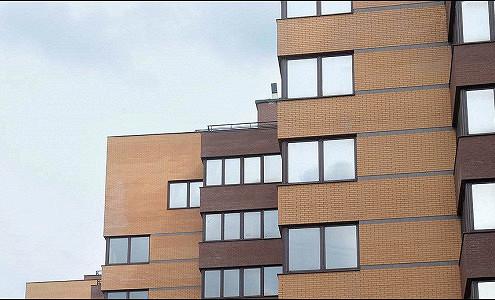 Структуры группы БИН купили бизнес экс-сенатора Мошковича