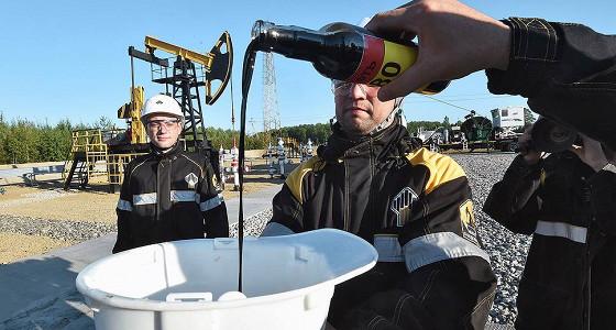 Рубль стал менее волатильным, чем нефть — ЦБ