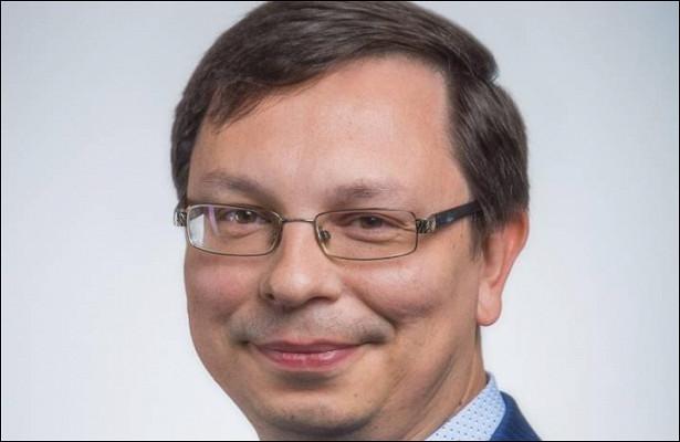 Ректор ДВФУ обнародовал свой доход