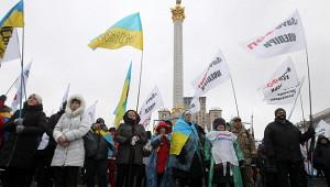 Украинский разведчик: Россия могла захватить Киев