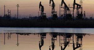 Котировки нефти протестировали новые максимумы