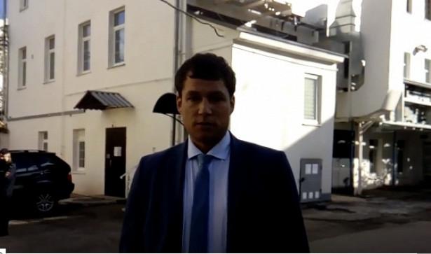 ВЯрославской области изЖКХпродолжается исход «ставропольцев»