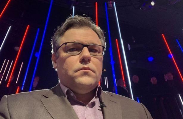 Украина устроила скандал назаседании поДонбассу