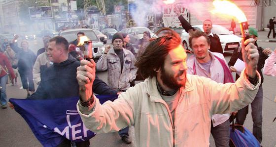 60 000 новосибирцев находятся в отпуске без содержания