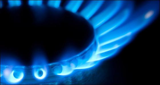 Ростехнадзор предложил отказаться от использования газа в жилых домах