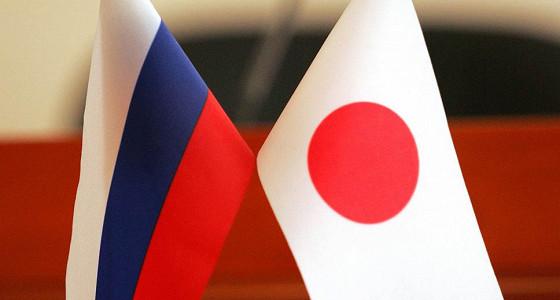 Японцы отметили улучшение отношений с Россией