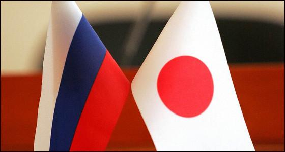 G7 обсудит санкции вотношенииРФ насаммите вИталии