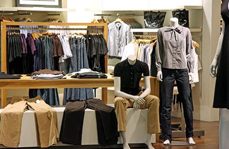 Курс на экономию. Где дешевле покупать одежду и обувь?