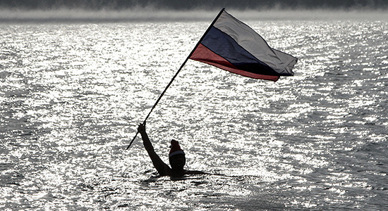 Цена политики, или почему у России «мусорный» рейтинг
