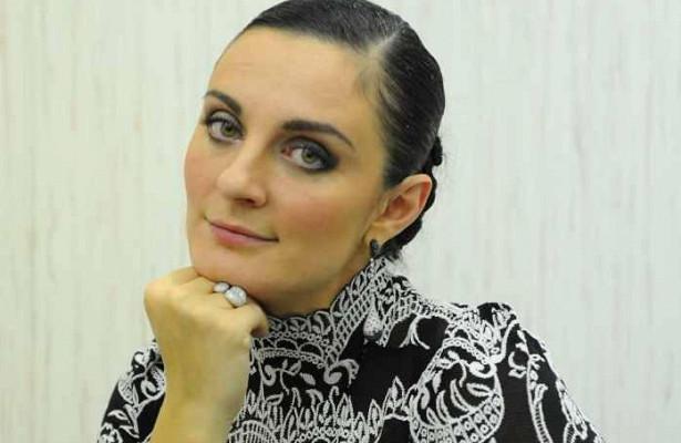 09d07732020bc41d01696e2d2681823b - «Наговорили много неприятных вещей»: Ваенга раскритиковала московскую тусовку измира шоу-бизнеса