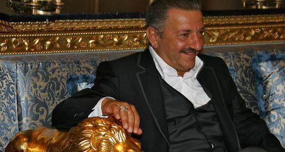 Тельману Исмаилову отказали в банкротстве