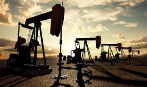 Падение стоимости нефти усиливается, Brent снизилась до $48,85