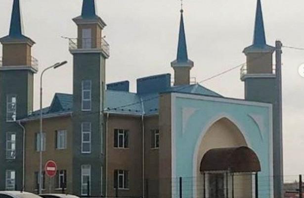 Обход дворов иИсламский центр: новые посты глав районов Татарстана в«Инстаграме» 22октября