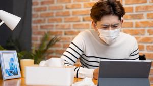Кому нужна реабилитация после коронавируса