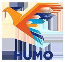 ХК Хумо