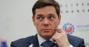 Рост экономики России труднодостижим без существенных реформ — Мордашов