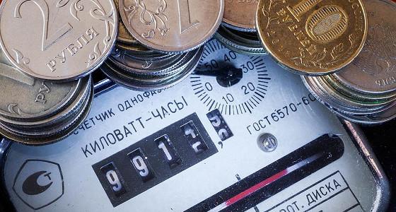 Россияне не понимают, на что тратятся деньги ЖКХ