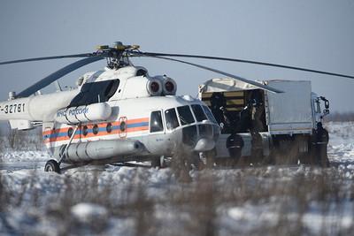 Власти регионов могут погасить вседолги погибших вавиакатастрофе Ан‑148