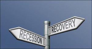 Складские запасы спасли экономику США от коллапса