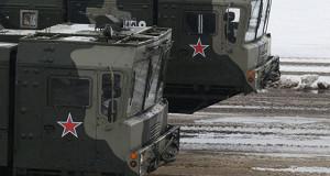 США и Россия остались крупнейшими экспортерами оружия