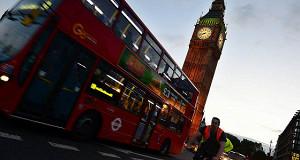 Британцы расхотели выходить из Евросоюза