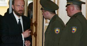 Сергею Пугачеву грозит тюрьма