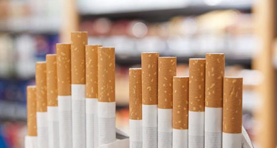 Минтруд прокомментировал предложение продлить рабочий день для курильщиков