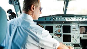Пилот перечислил, чтовлияет наегозарплату