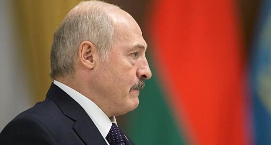 Лукашенко рассказал, за счет чего в Белоруссии повысят зарплаты и пенсии