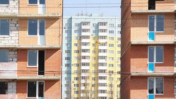 Субсидирование ипотеки оживило рынок жилья