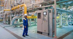 Энергетики подключаются к ОФЗ
