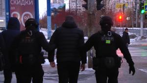 ВАрхангельской области пресечена деятельность организованной группы, подозреваемой ворганизации незаконной игорной деятельности