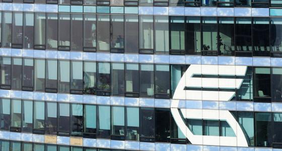 ВТБ сократил выплаты правлению в 4,6 раз