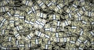 Доллар растет на фоне кризиса в Греции