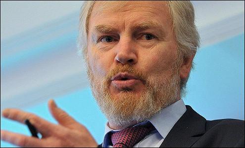 В Минфине прокомментировали иск Пугачева к России