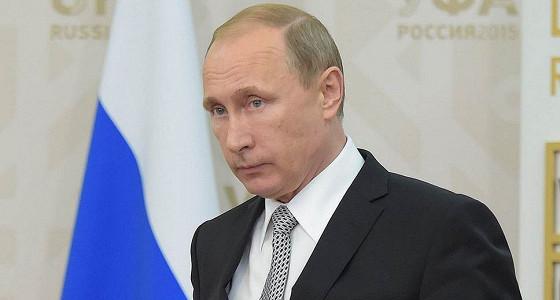 Путин согласился приостановить полеты в Египет